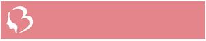 BeautyWorks(サロン電子カルテ&顧客管理アプリ)ビューティワークス